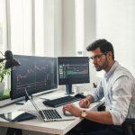 4 Hal yang Harus Diperhatikan Pemula dalam Berinvestasi