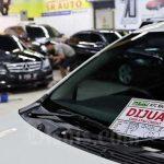4 Hal yang Perlu Dilakukan sesudah Beli Mobil Bekas Pakai